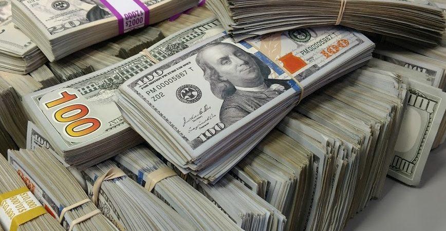 cash-stacks.jpg