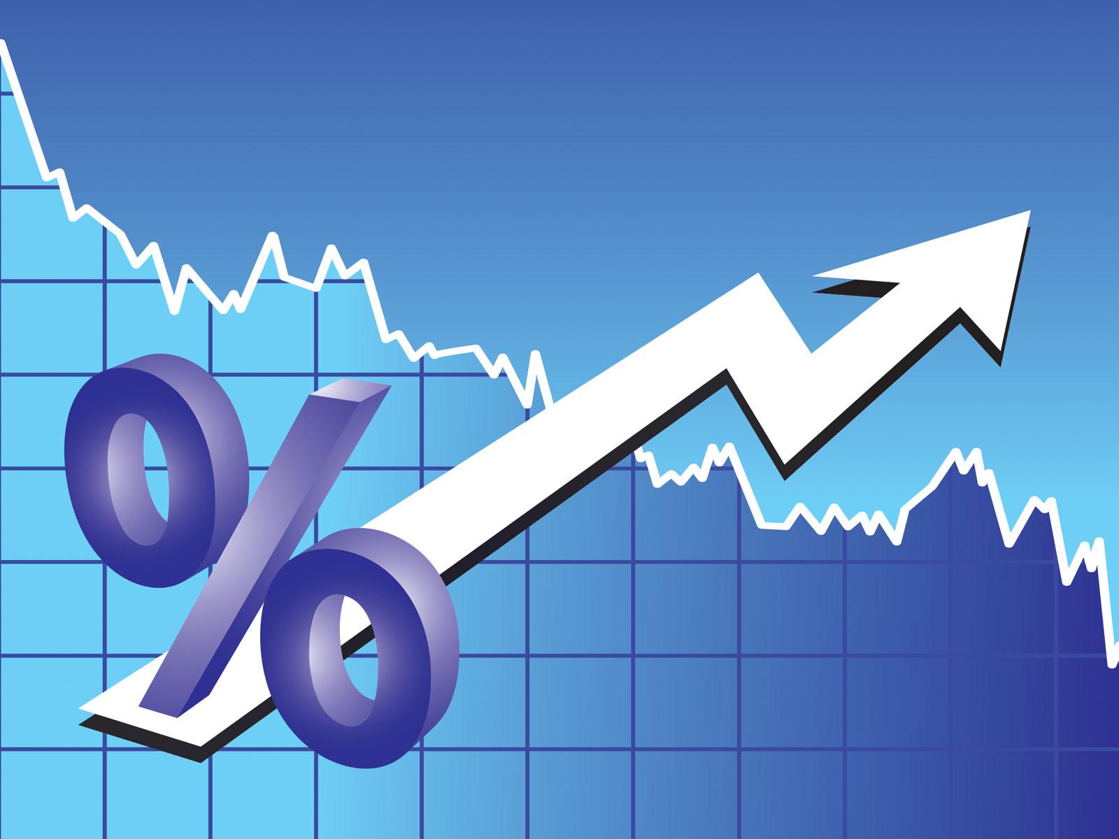 Blue-arrow-world-finance-chart.jpg