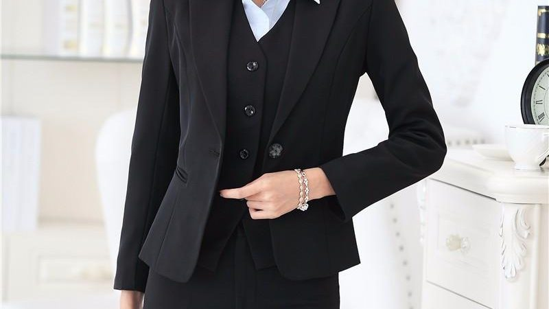 formal-women-business-suits-with-pant-blazer-vest-3-piece-set-fashion-office-ladies-work-uniforms-ol-style.jpg