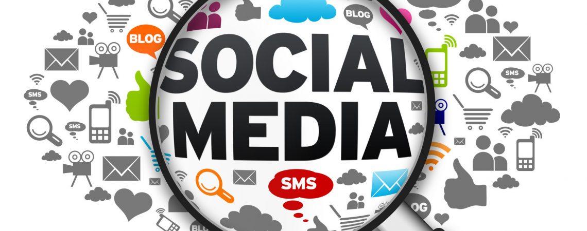 social-media-marketing-e1430407975761.jpg