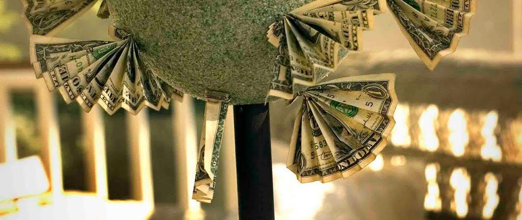 moneymore12.jpg