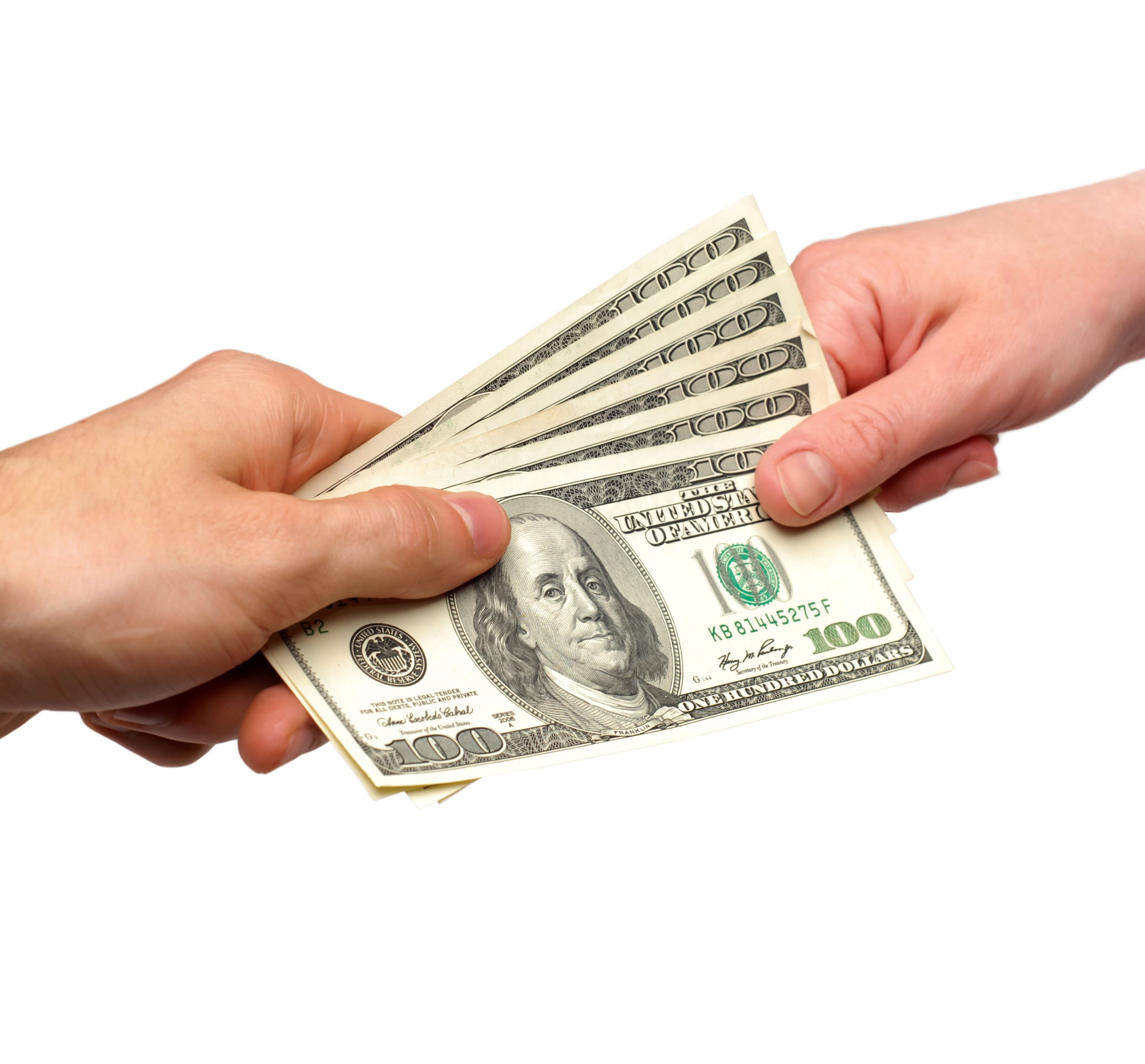 14-money-changing-hands.jpg