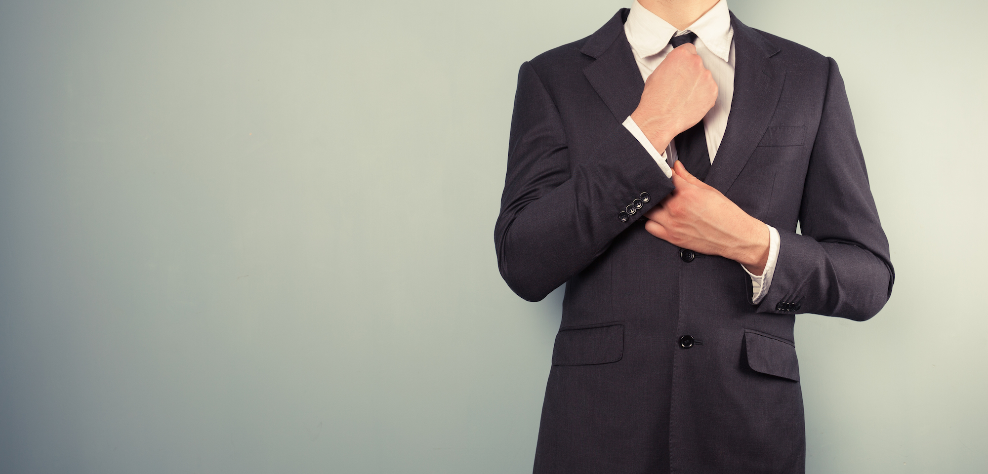 suit-tie-businessman.jpg