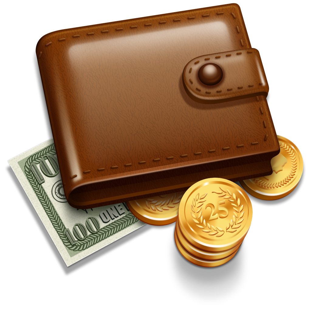 money_PNG3544.png