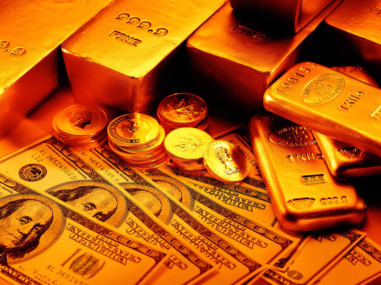 The_financial_crisis_Wallpaper_Gold_Noble_metal_013955_.jpg